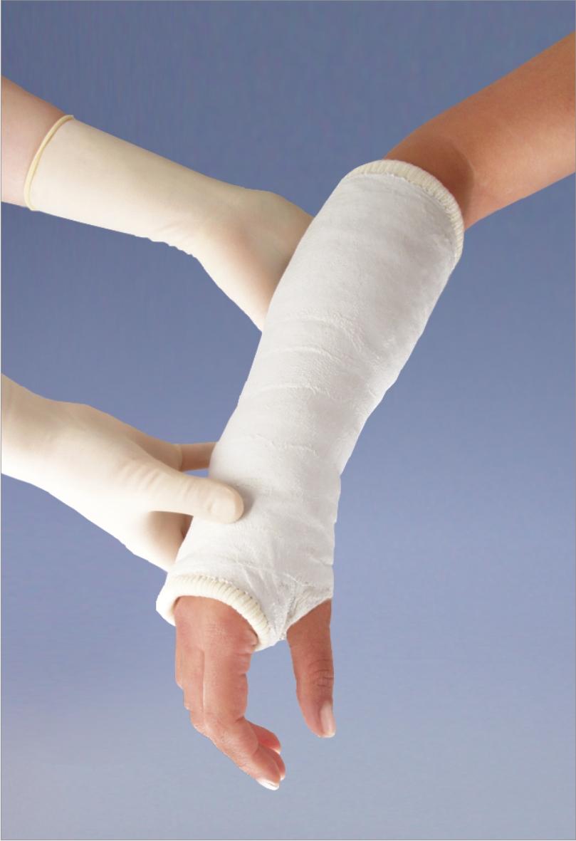 bandaj pentru coapsă în varicoză)