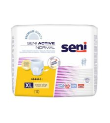 Seni Active Normal Extra Large 10 e-motion.ro