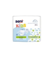 seni-kids-junior