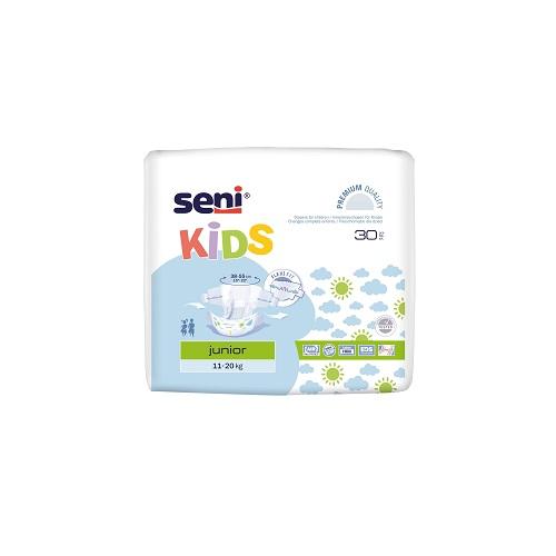 seni-kids-junior
