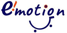 e-motion.ro