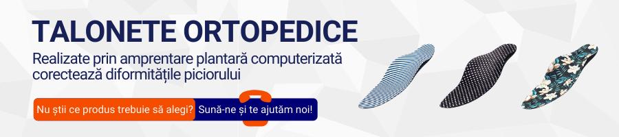 talonete ortopedice personalizate e-motion.ro