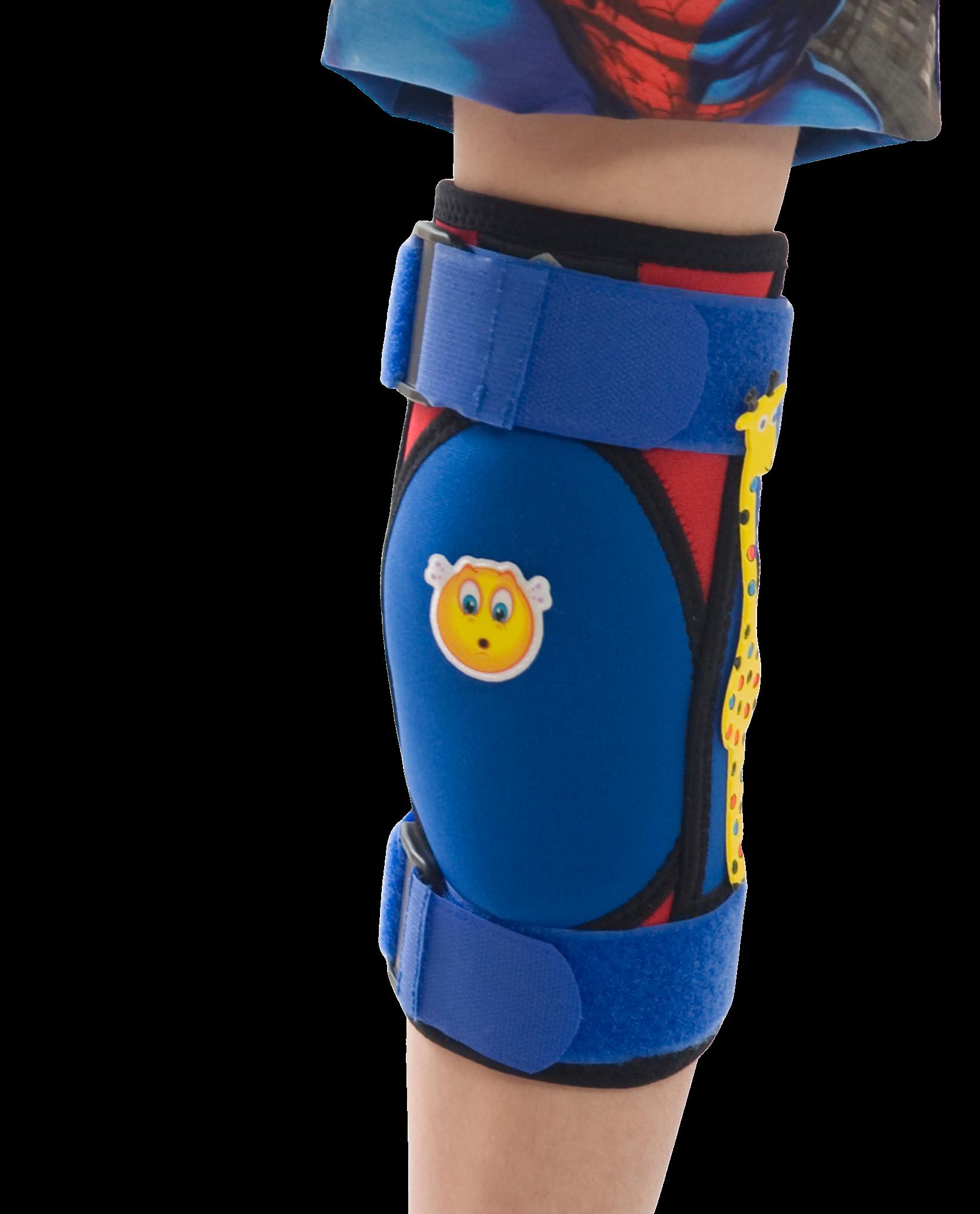 tabele de genunchi ortopedice în varicoză)