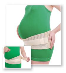 centura-postnatala