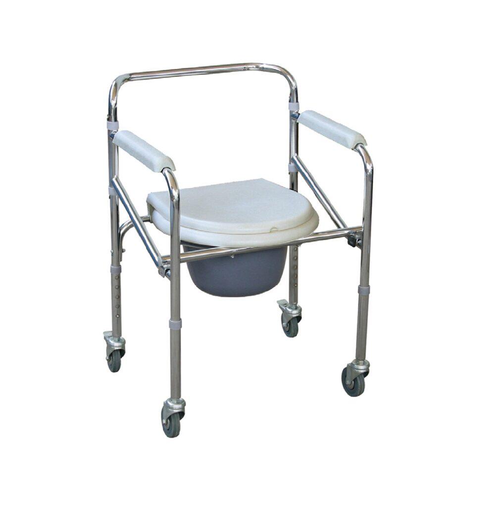 scaun-cu-wc