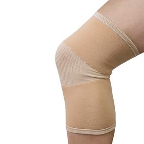 Bandajarea picioarelor cu un bandaj elastic pentru varice - Profilaxie - April
