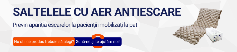 saltele antiescare e-motion.ro