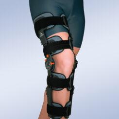 Orteza: Ce este orteza și la ce folosesc suporturile ortopedice?