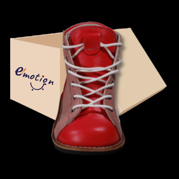 Pantofi ortopedici pentru varice