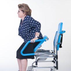 Tot ce trebuie să știi despre scaunele de wc