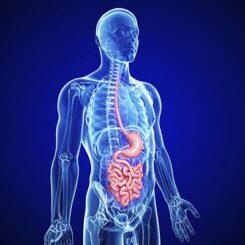 Boala Crohn si adaptarea la un nou stil de viata