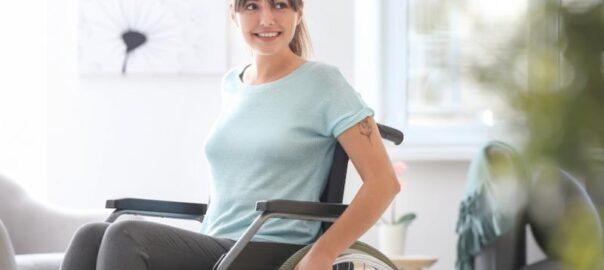 accesorii-pentru-scaunele-cu-rotile